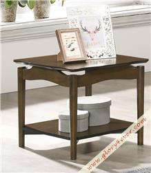 CANICE END TABLE
